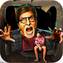 Bhoothnath Returns: The Game icon