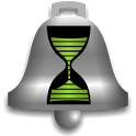 Phone Silencer icon