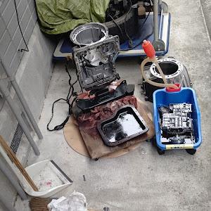 レパード GF31 アルティマグランドセレクションのカスタム事例画像 Takaさんの2020年09月13日15:08の投稿