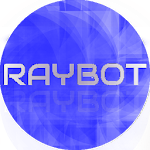 RAYBOT - Loco Brainbazi Swoo & Quereka Quiz Answer 5.0