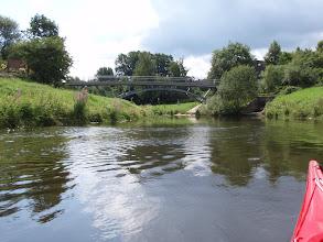 Photo: Nordhorn 5359