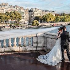 Wedding photographer Romildo Victorino (RomildoVictorino). Photo of 22.12.2017