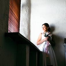 Wedding photographer Aleksey Reshetnikov (roresh). Photo of 16.01.2016