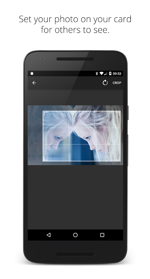 Proxy Pass – Digital Presence- screenshot