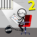 Word Story 2 - Addictive Puzzle words 1.0