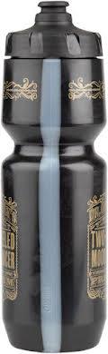 Surly Dr. Chromoly's Elixir Purist Water Bottle - 26oz alternate image 0