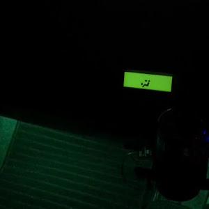 ワゴンRスティングレー  MH22Sのカスタム事例画像 みぃさんの2018年06月11日01:33の投稿