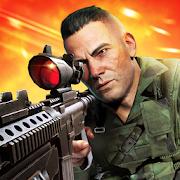 Battlelands Survival - Dead Royale Zombie Shooting