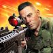 Battlelands Survival - Dead Royale Zombie Shooting image