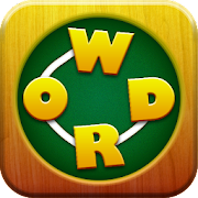 Word Cross Puzzle: Word Games APK for Bluestacks