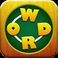 Word Cross - Crossword Puzzle apk