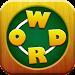 Word Cross - Crossword Puzzle icon