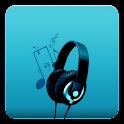 Secret Love Song icon