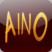 Tải Game Ravintola Aino