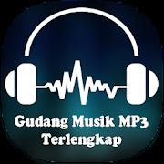 Gudang Musik MP3 Terlengkap