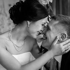 Wedding photographer Artem Ivanovich (ArtemIvanovich). Photo of 18.04.2016