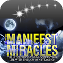 How To Manifest Miracles icon