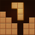 Block Puzzle 2020& Jigsaw puzzles icon