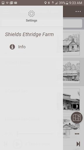 Shields Ethridge Heritage Farm  screenshots 8