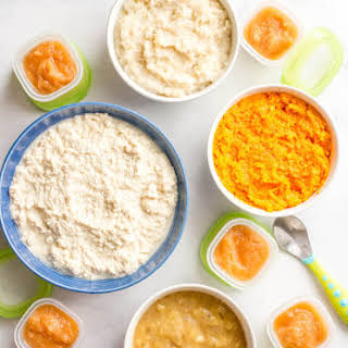 Sweet Potato Chicken Rice Recipes.