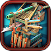 Last Hope TD - Zombie Tower Defense Games Offline icon