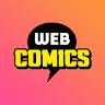 com.webcomics.manga