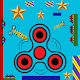 Jumpy Spinner for PC-Windows 7,8,10 and Mac