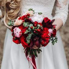 Wedding photographer Dmitriy Kuvshinov (Dkuvshinov). Photo of 03.08.2017