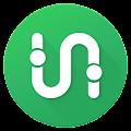 Transit: Real-Time Transit App download