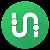 Transit: Real-Time Transit App