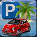 Parking Island 3D icon