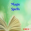 Magic Spells icon
