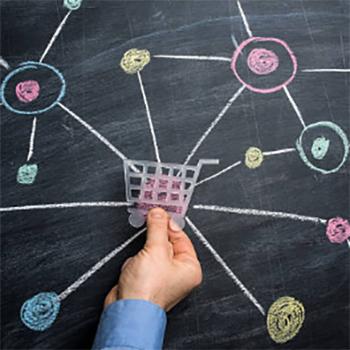 nouveaux_clients_chargephone_communauté_réseaux_communication