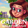 Garden Walkthrough APK