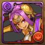魔討の女神・ドゥルガー