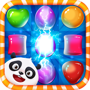Candy Mania 2 for PC and MAC