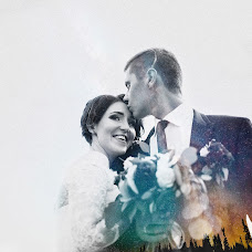 Wedding photographer Olga Tereshenkova (id27611364). Photo of 17.01.2018
