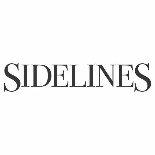 Sidelines News Magazine 生活 App LOGO-APP試玩