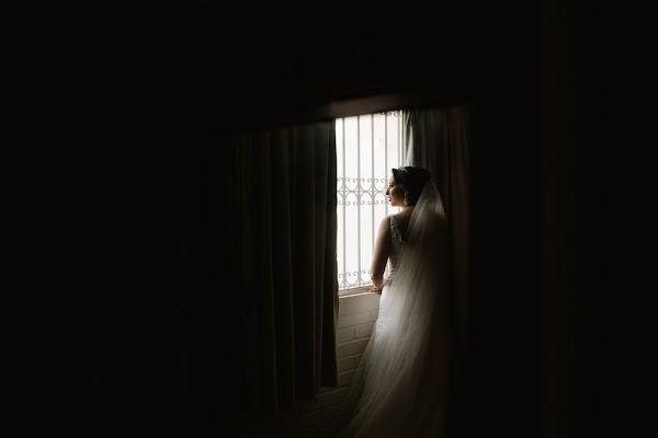 Fotógrafo de bodas Luis Lopez (luislopezphotog). Foto del 13.09.2016