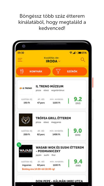Legjobb indiai társkereső android app