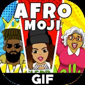 Tải Game AfroMoji