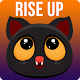 Download Rise Up : Animals World For PC Windows and Mac