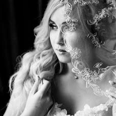 Wedding photographer Viktoriya Kochurova (Kochurova). Photo of 24.10.2018