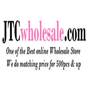 Wholesale Scarves For Women