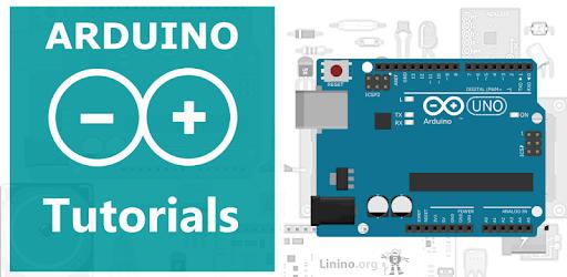 Download arduino tutorials for pc