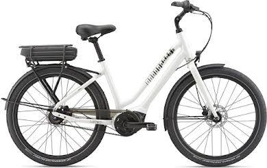 Giant Lafree E+  1 Disc E-Bike (CN) alternate image 0
