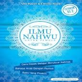 Bahasa Arab Pemula - Nahwu 2.0