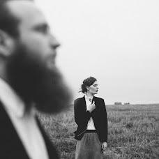 Wedding photographer Tasha Pryanikova (TashaPryanikova). Photo of 27.01.2016