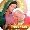 Oración De Juan Pablo II A La Virgen De Guadalupe APK