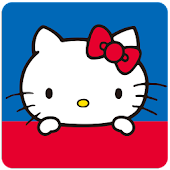 Hello Kitty Basic for Xperia™